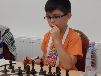 sakkoktatás 6 Zakar Ádám Lelle2015