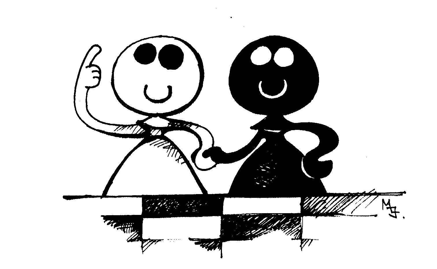 sakkoktaáas logo