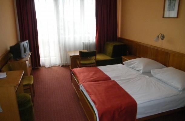 sakkverseny 10 hotel-magistern-siofok-94379-611x400