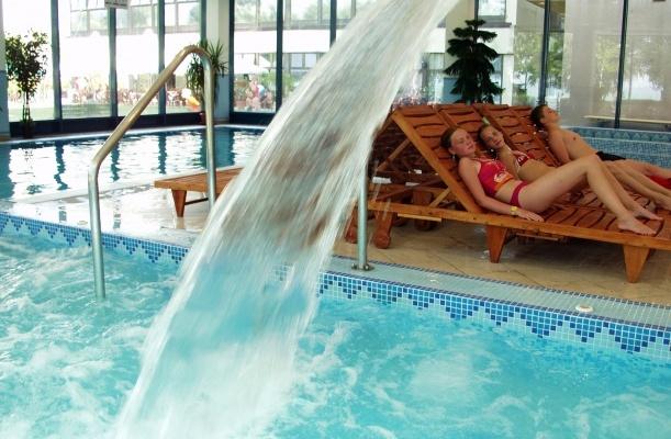 sakkverseny 12 hotel-magistern-siofok-94499-611x400