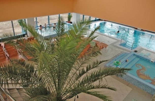 sakkverseny 13 hotel-magistern-siofok-86915-611x400