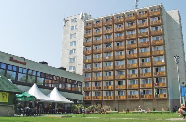 sakkverseny 9 hotel-magistern-siofok-94505-611x400