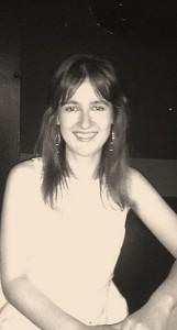 László.Laura15